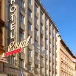 Hotel Royal, Vienna