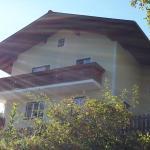 Fotos de l'hotel: Haus Imlau, Werfen