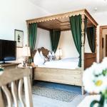 Photos de l'hôtel: Salzburg Hotel Holznerwirt, Eugendorf