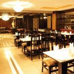 Hotel La Abode, Bhilwara