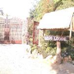 Ango Lodge & Campsite Babati,  Babati