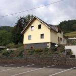 Hotel Pictures: Ferienwohnungen Talblick, Kirnbach
