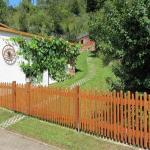 Hotel Pictures: Ferienhaus Manoury, Waldeck