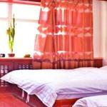 Jiayi Home Inn, Manzhouli