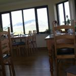 Benview Bed and Breakfast,  Staffin