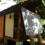 Buddha's Garden Resort, Mapusa