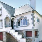 Hotel Pictures: Holiday home Rue Pierre Le Goffic, Perros-Guirec