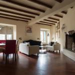 Italianway Apartments - Argelati,  Milan