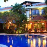 Jepun Bali Hotel, Kuta