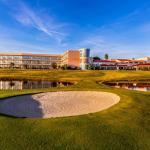 Montado Hotel & Golf Resort, Setúbal