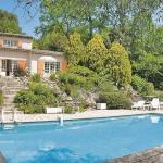 Hotel Pictures: Holiday Home Roquefort Les Pins Chemin Des Martels, Roquefort-les-Pins