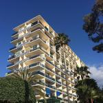 Skol Apartments Marbella, Marbella