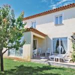 Hotel Pictures: Holiday home Six Fours les Plages CD-1478, Sanary-sur-Mer