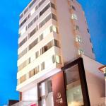 Hotel Pictures: Hotel Estelar El Cable, Manizales