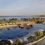 Mövenpick Resort & Spa Tala Bay Aqaba,  Aqaba