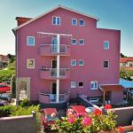 Apartments Nikolić, Fažana
