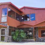 Hotel El Amanecer, Monteverde