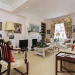 Veeve - Four Bedroom House in Notting Hill, London