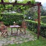 Bed & Breakfast da Giacomo,  Frascati