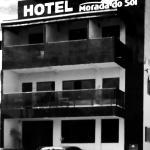 Hotel Pictures: Hotel Morada do Sol, Araxá