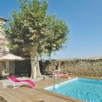 Hotel Pictures: Holiday home Salleles d'Aude GH-1359, Sallèles-d'Aude