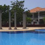 Thai Property Care,  Pattaya South