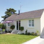 Hotel Pictures: Holiday home Saint-Pair-Sur-Mer WX-1104, Saint-Pair-sur-Mer