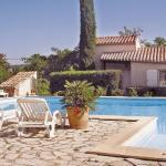 Hotel Pictures: Holiday home Ferrals les Corbieres 31, Ferrals-lès-Corbières