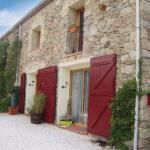 Hotel Pictures: Holiday home Cami de la Ribere En Close P-800, Fuilla