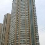 Lanzhou Kabeier Family Apartment(Railway Station), Lanzhou