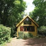 Hotel Pictures: Holiday home Willencourt 34, Willencourt