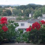 Hotel Pictures: Fewo Anna Freiburg, Freiburg im Breisgau
