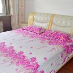 Sweet Home Inn, Shijiazhuang