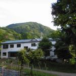 Pension Hobby Hakuba Norikura,  Otari