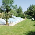 Hotel Pictures: Holiday Home La Mauriciere, Saint-Mathurin