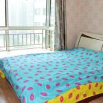 Love House Apartment,  Shijiazhuang