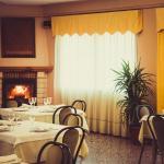 Hotel Pictures: Hotel Moreno, Elche de la Sierra