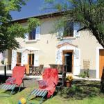 Hotel Pictures: Holiday home Rue Paul Michal I-861, Sillans