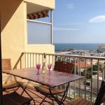 Hotel Pictures: Appartement Miramar, Banyuls-sur-Mer