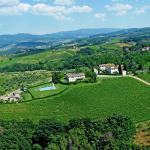 Fattoria Montignana, San Casciano in Val di Pesa