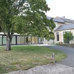 Hotel Pictures: Gite L'ancienne Ecole, Nueil-sur-Layon