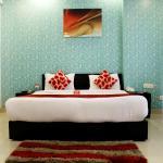 OYO Rooms Paschim Vihar Extension, New Delhi