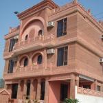Siris 18, Agra
