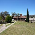 Hotellikuvia: Villa Carlos House, Villa Carlos Paz