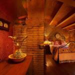 Hotel Pictures: El Canalot - Molí Del Pont, Cornudella