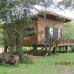 River Lane Cottage, San Ignacio