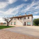 Villa Coralia Country House, Osimo