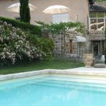 Hotel Pictures: Le Trésor d'Alice, Quincié-en-Beaujolais