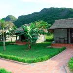 Whisper Nature Bungalow & Resort, Cat Ba