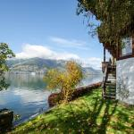 Waterfront Apartments Zell am See, Zell am See
